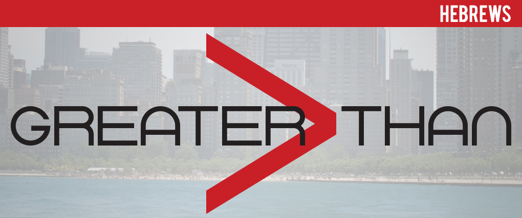 iit ubf university bible fellowship at iit